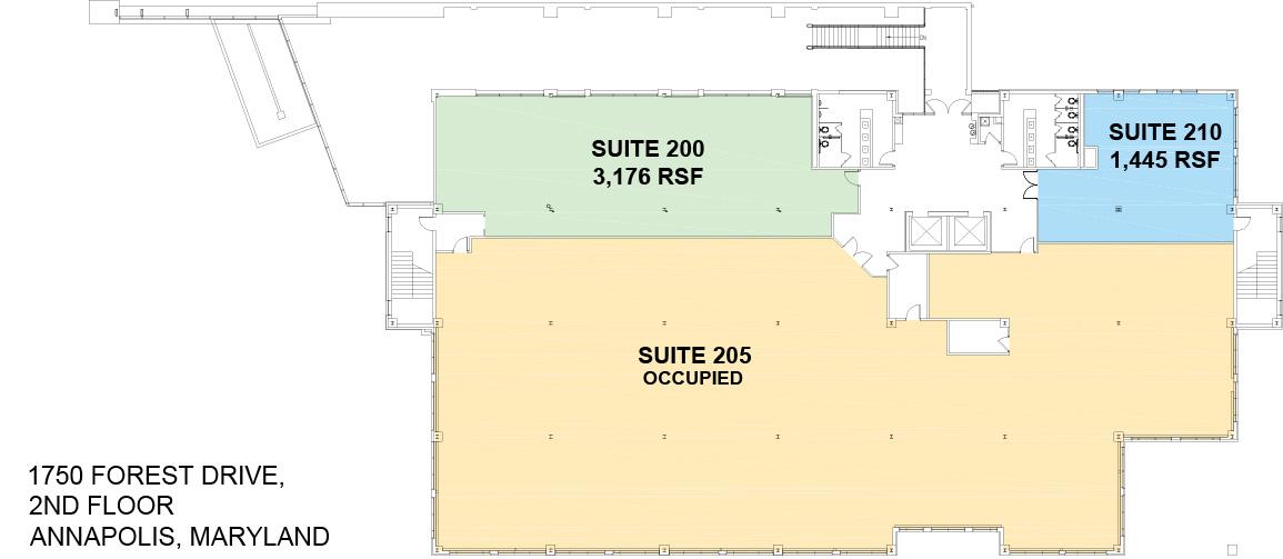 FloorPlan2020_Second-Floor